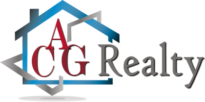 ACG Realty